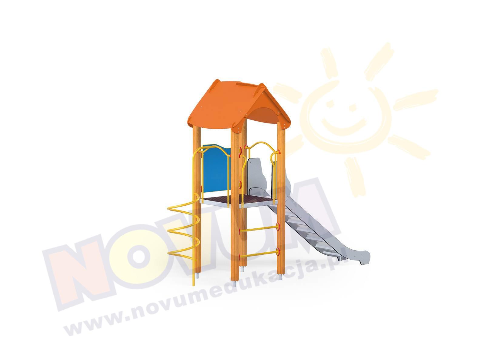 Wieża 5
