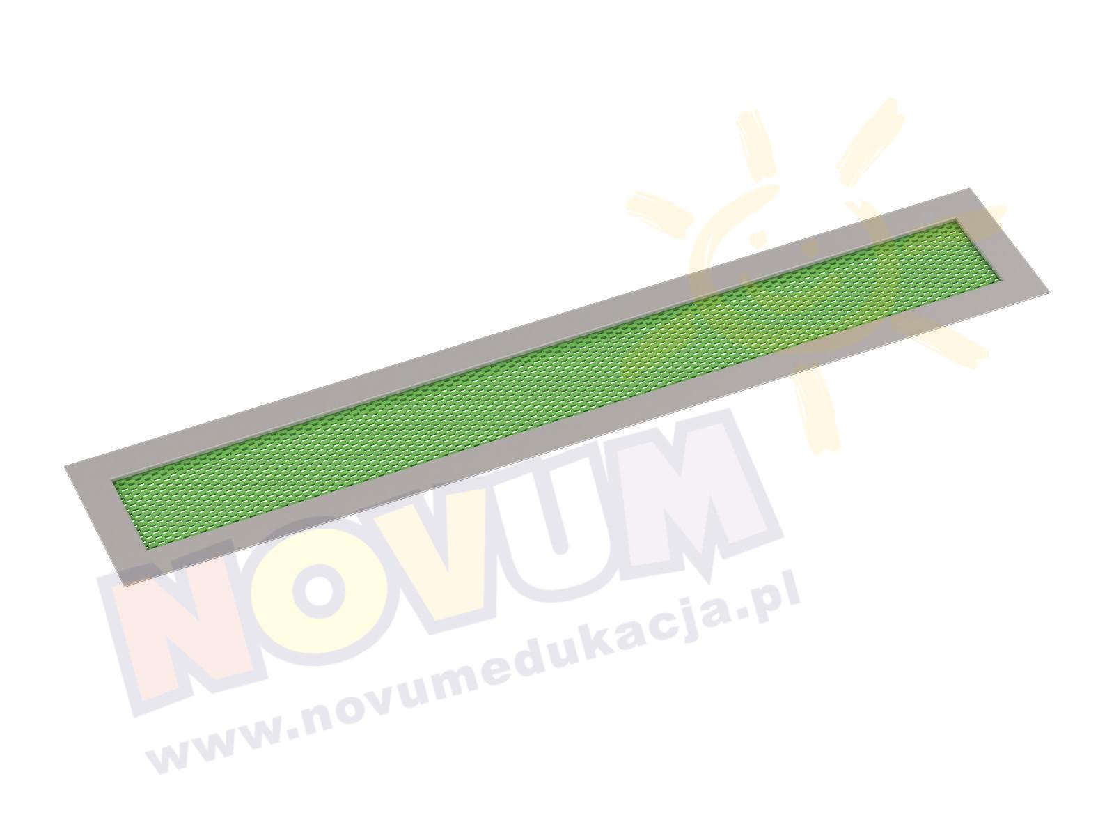 Trampolina maxi