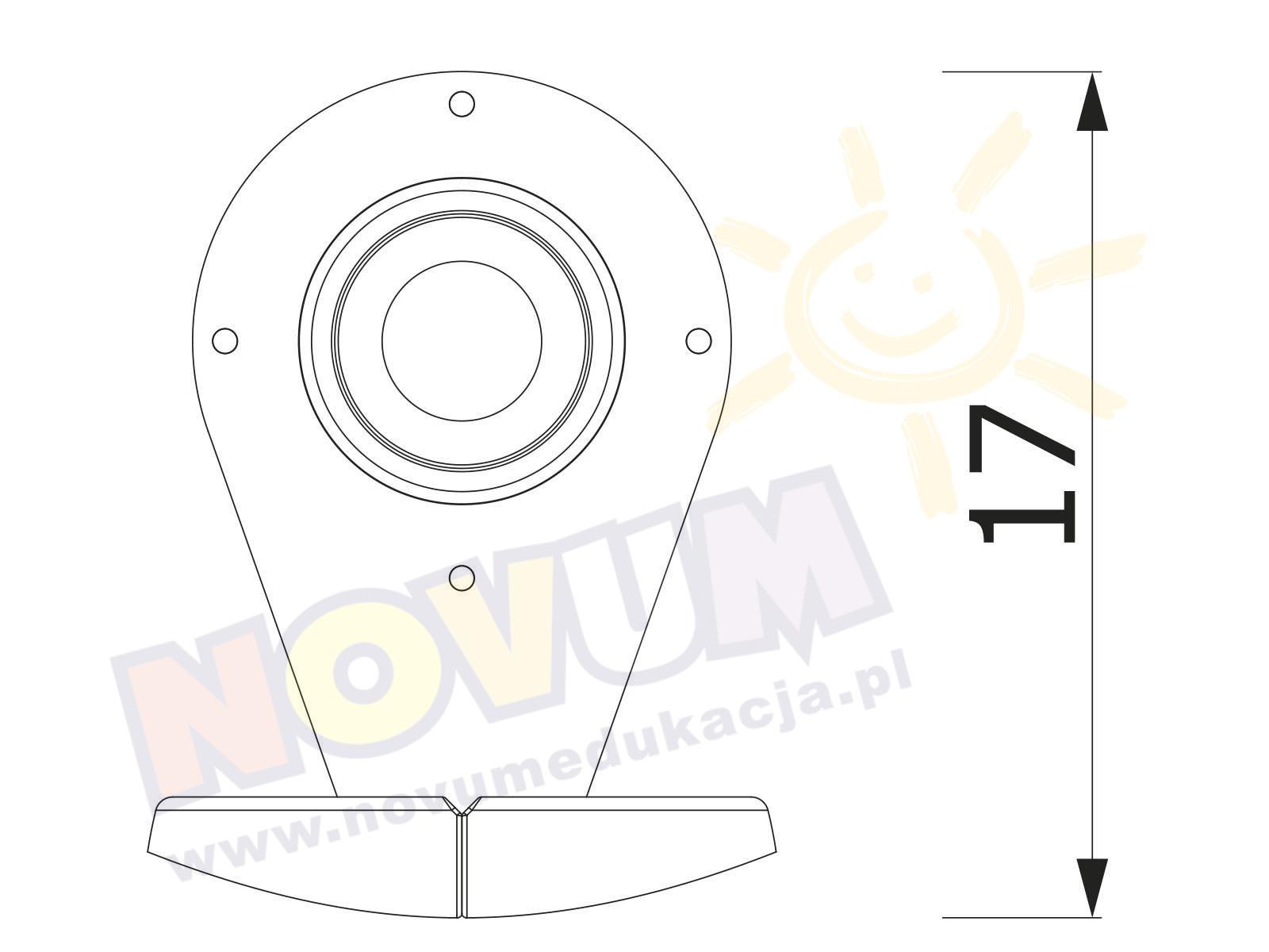 Kalejdoskop